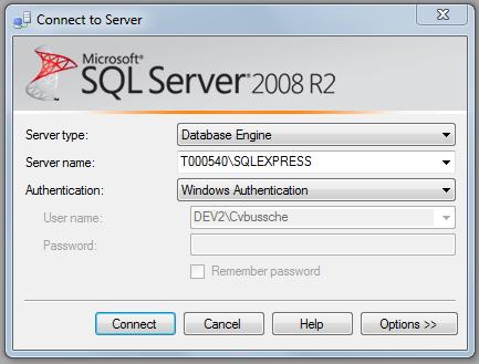 MySQL Download 4