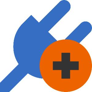 Plugin Source Icon in Warewolf
