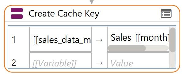 assign_create_key