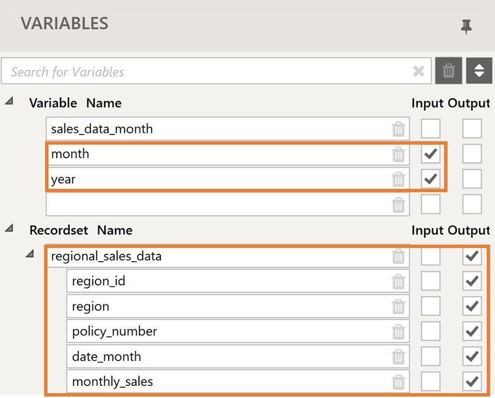 cache_sql_server_results_variables