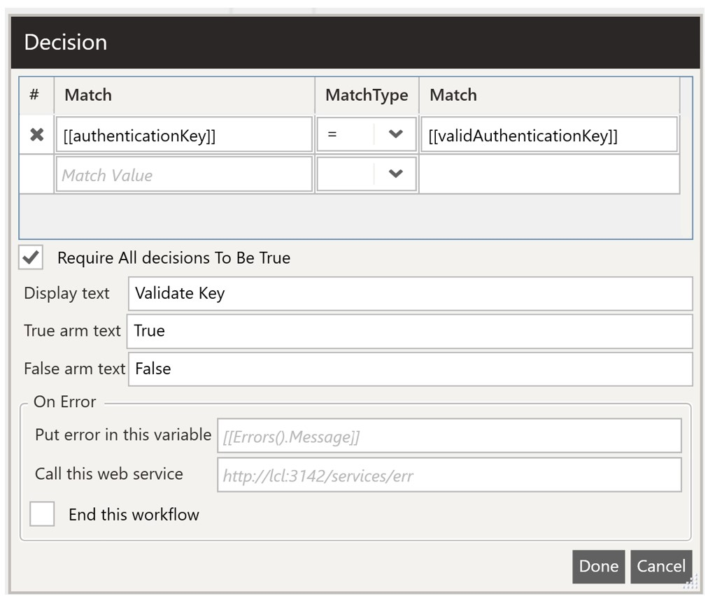 auth-workflow-decision-tool
